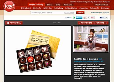 news_foodnetwork