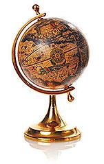 travel_globe